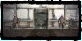 Places Kalksteins lab mercenaries.png