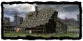 Places Haren Broggs house.png
