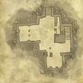 Tw2 map vergeninn1.jpg