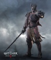 The Witcher 3 Wild Hunt-Eredin.jpg