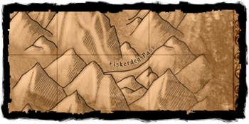 Col d'Elskerdeg