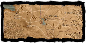 Places Temeria.png