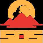 Sidebar logo 2.png