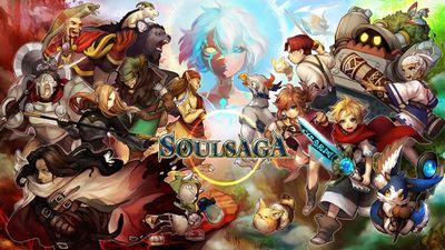 Soul-Saga-Character-Collage.jpg