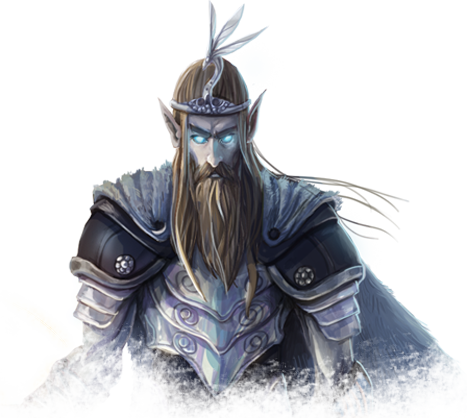 File:SoulCaster.png