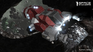 SpaceEngineers Screenshot 012.jpg