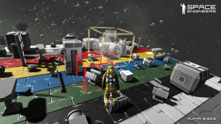SpaceEngineers Screenshot 010.jpg
