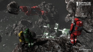 SpaceEngineers Screenshot 005.jpg