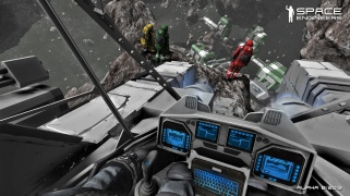 SpaceEngineers Screenshot 008.jpg