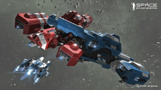 SpaceEngineers Screenshot 004.jpg