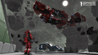 SpaceEngineers Screenshot 006.jpg