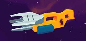 Tesla Gun - Official Space Pioneer Wiki