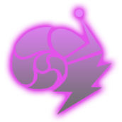 Slug logo transparent.png