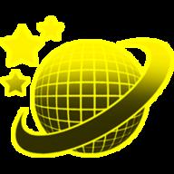 Astron logo transparent.png