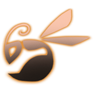 Bzzerk logo transparent.png