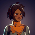 Avatar 10.png