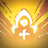 Resurrect Icon.png