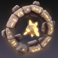 Stoneshaper Artifact.png