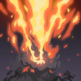 Pyromancer Afterglow.png