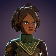 Avatar 19.png