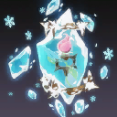 Frostborn Artifact.png