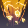 Stoneshaper Afterglow.png