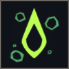 Toxicologist Badge.png