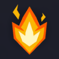 Pyromancer Badge Tier 2.png