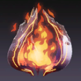 Pyromancer Artifact.png