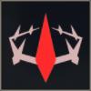 Zealot Badge.png