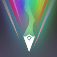 Prismatic Flare.png
