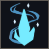 Frostborn Badge.png