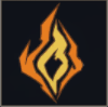 Pyromancer Badge.png