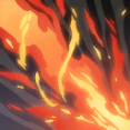 Pyromancer Cloudburst.png