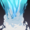 Frostborn Afterglow.png