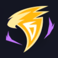 Tempest Badge Tier 2.png
