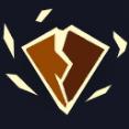 Stoneshaper Badge Tier 2.png