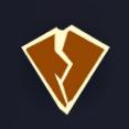 Stoneshaper Badge Tier 1.png