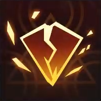 The Frostborn Icon