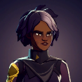 Avatar 6.png