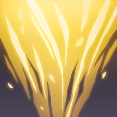 Light's Purity.png