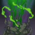 Toxicologist Afterglow.png