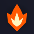 Pyromancer Badge Tier 1.png