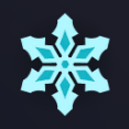 Frostborn Badge Tier 1.png