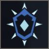 Bulwark Badge.png