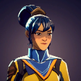 Avatar 1.png