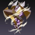 Tempest Artifact.png