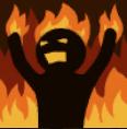 Pyromancer Level 2.jpg