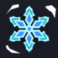 Frostborn Badge Tier 2.png