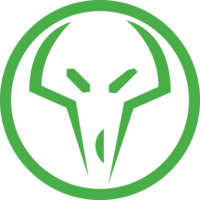Toxic Icon.png